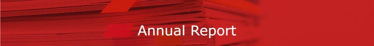 annual report v3